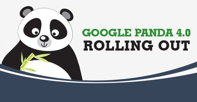 Google Panda 4.0 Is Out Of The Jungle – How To Cage Your Website from itAttacks?