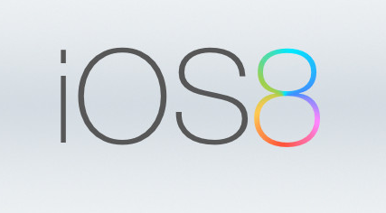 iOS 8 – 18 Cool Features that Users Simply Can'tIgnore