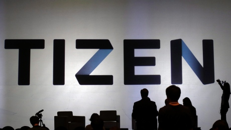 "Tizen OS ""Dead in the Water"", Says Analysts – Major Blow to Samsung"