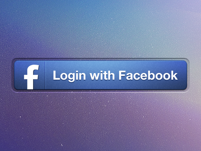 How Would You Add Facebook Sign-In Button To Your Website?