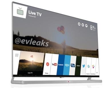 LG-WebOS-TV-Leak