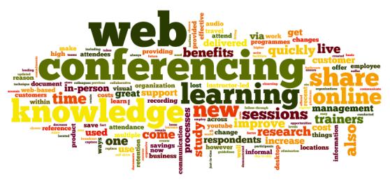web-conferencing-