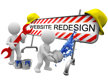 6 Testing Ideas to Determine Whether Websites Need a Redesign