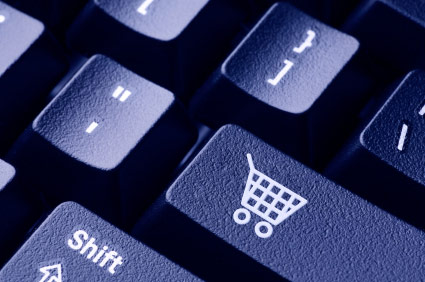 Online Selling – Just Puts More Fun and Tweak to YourShopping