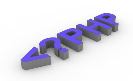 php-logo1