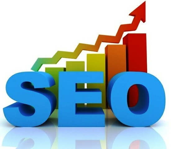 8 Reasons That Shows How Important is SEO for Your BusinessGrowth