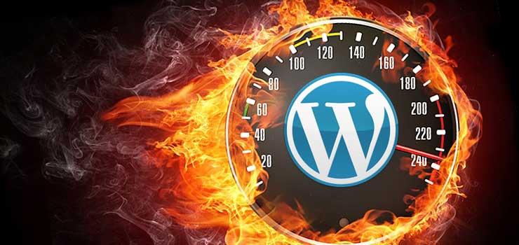 Wordpress-Speed-Optimization-Crunchify-Tips
