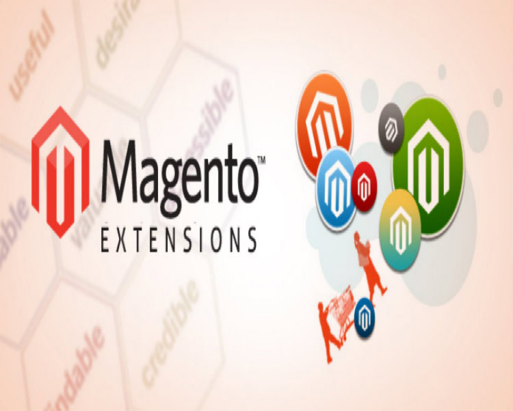 5 Must Have MagentoExtensions