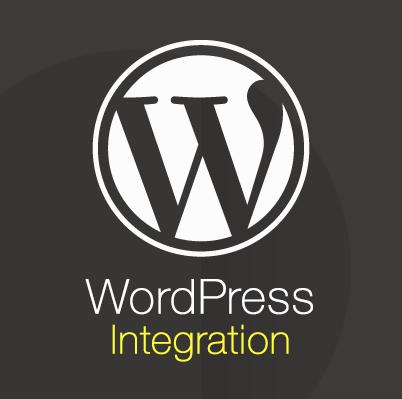 WordPress Integration   Magento Connect