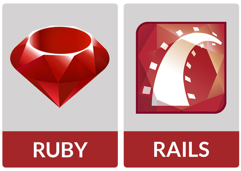 ruby_and_rails