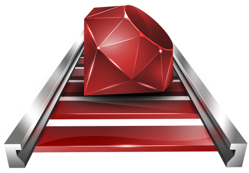 Improve Your Business Agility with Ruby on Rails Development Services
