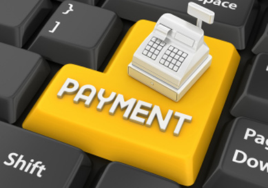 Streamlining the Payment Process in Your Ecommerce Websites to Convert More