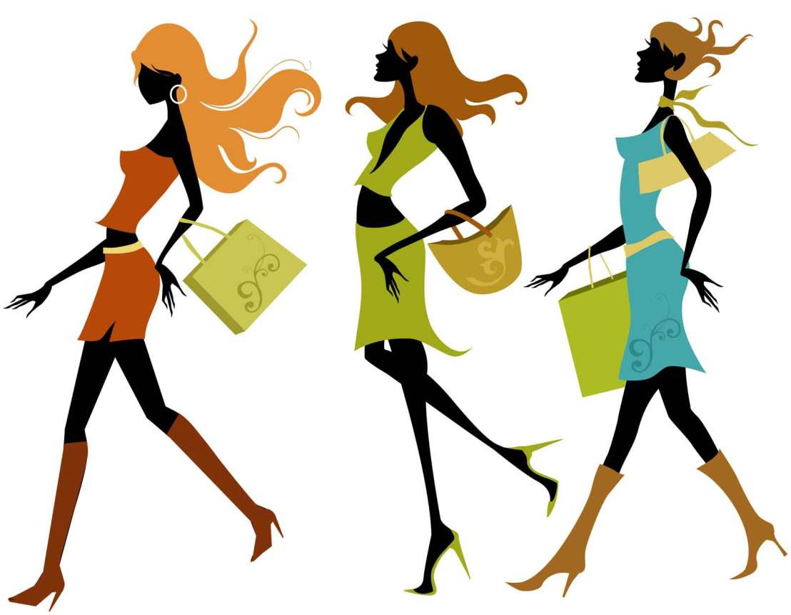Online Fashion Stores are Taking Toll – Few Tips & Tricks to StunVisitors!
