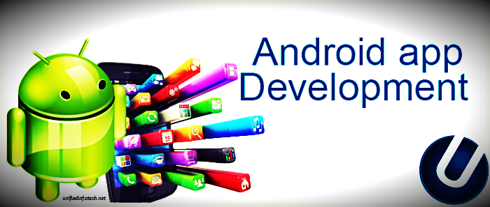 The Need For Android Development Services  Why, When And How