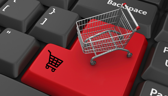 Online Shopping is the Buzz in the Upcoming Holidays
