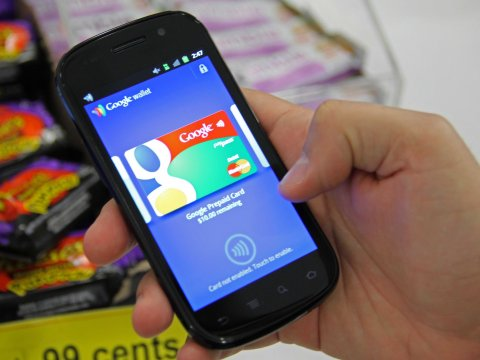 android-google-wallet-sept-2011-bi-dng