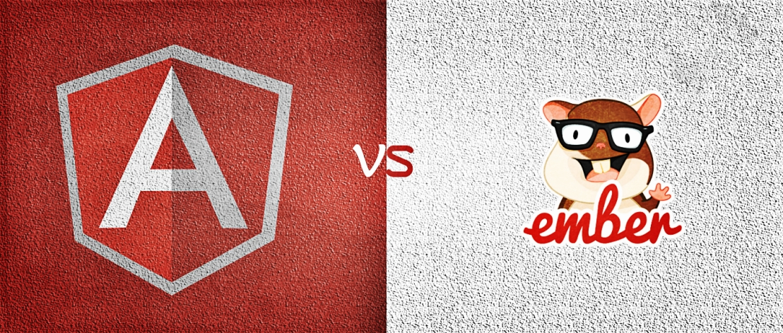 Angular or Ember Js, Which Is Better For WebDevelopment?
