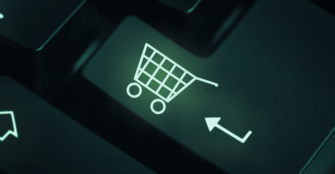 Do You Know These Facts About an E-CommerceWebsite?