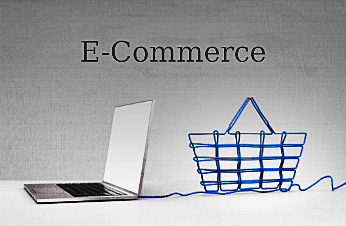 What's In Store For E-Commerce in 2016?