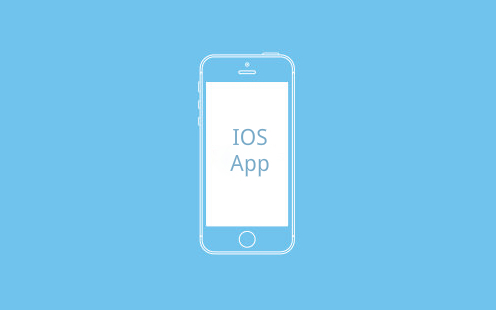 How to develop an iOS Application with X code?