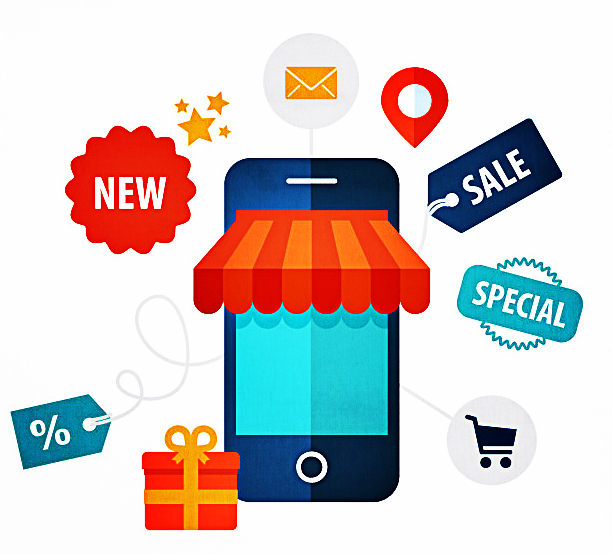 E-commerce Web Development – Everything You Wanted To Know About Push Notifications