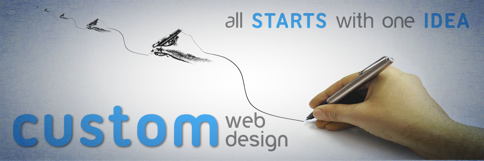 6 Web Designing Myths That Will Blow Your Mind