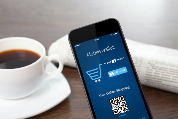 Mcommerce Web Development