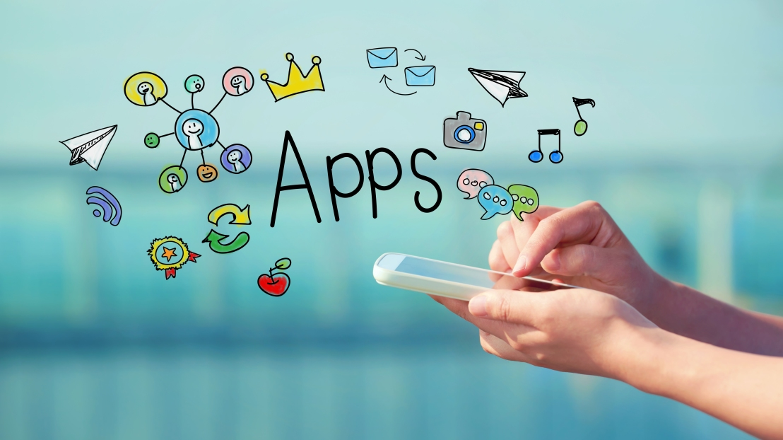 Build Hybrid Mobile Apps With These Amazing Frameworks