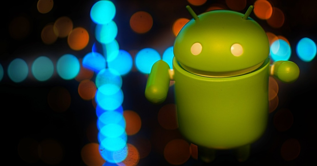 Creating Dynamic User Experience With Android Fragments: An InstantGuide