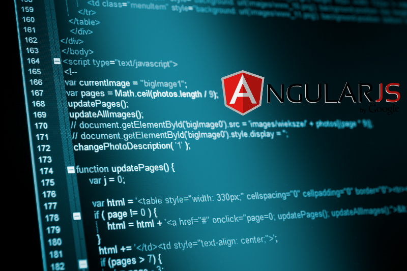 Make Use of AngularJS Development For Great Applications