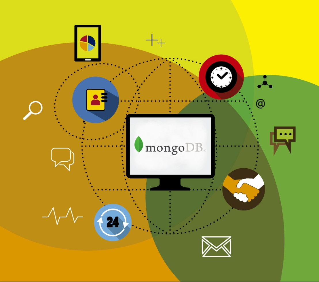4 MongoDB Benefits For E-Commerce Web Development
