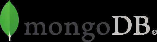 MongoDB-Logo.svg