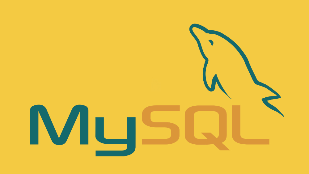 5 Strong Reasons To Use MySQL in Web App Development