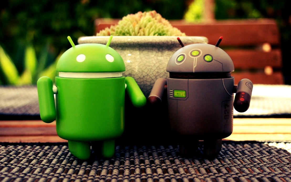 Android App Development: Must to Use Tools For Developers
