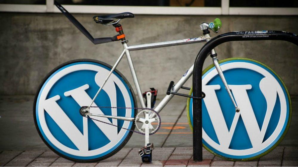 How WordPress 4.6 Elevates the User Experience in WebDevelopment