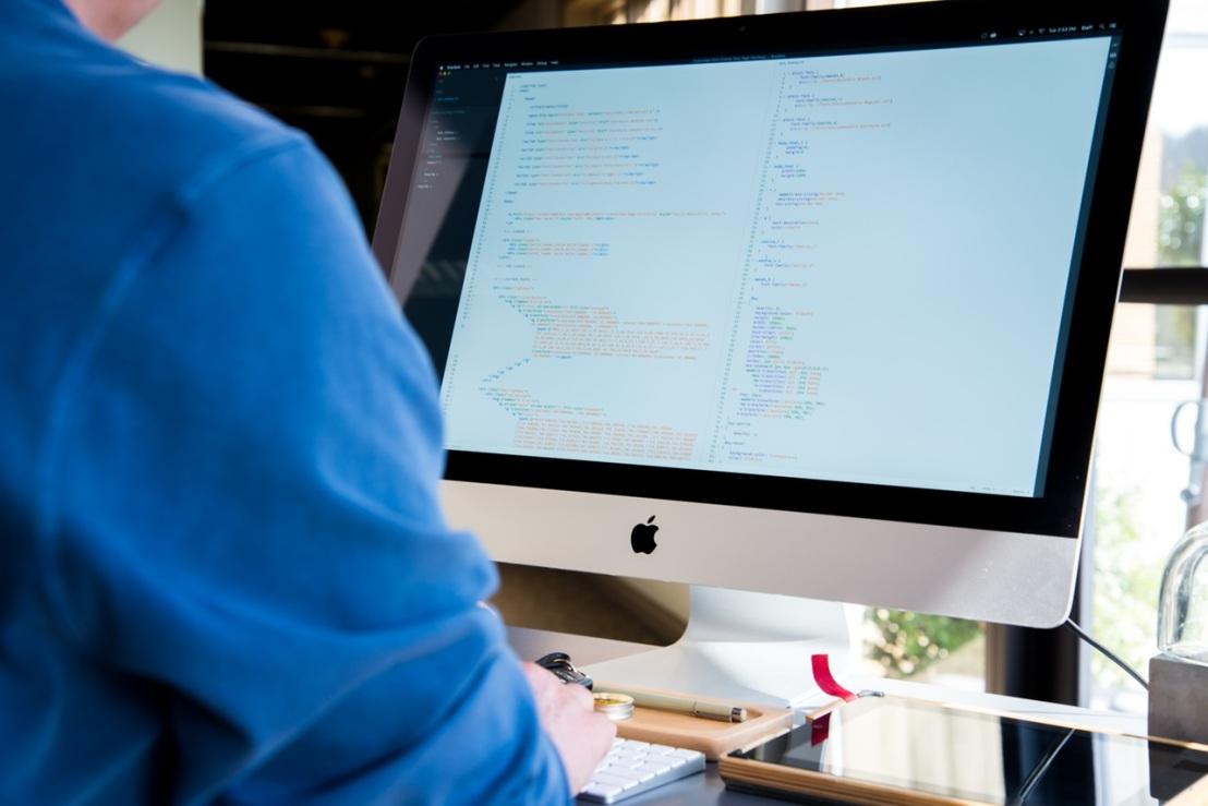 Why PHP Is The Preferred Web App DevelopmentLanguage