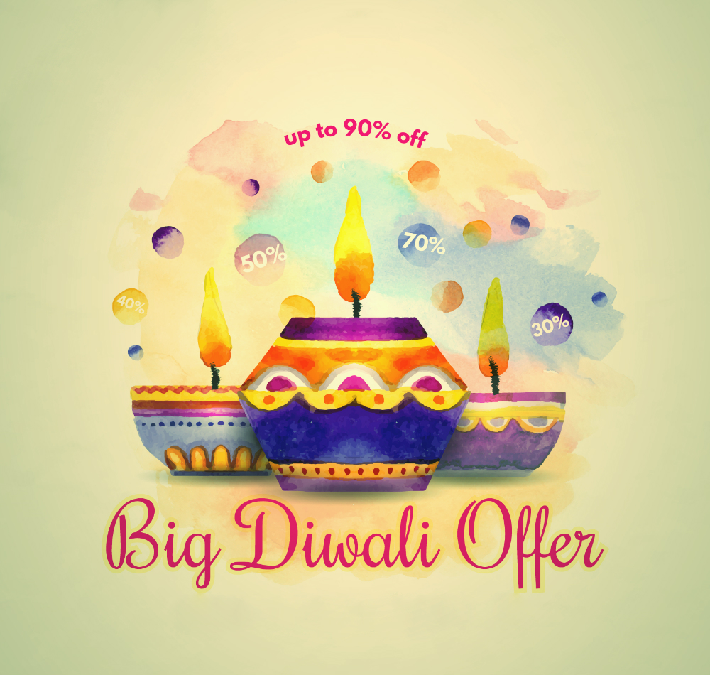 Ecommerce Web Development: Maximize Your Revenue With These Diwali Tips