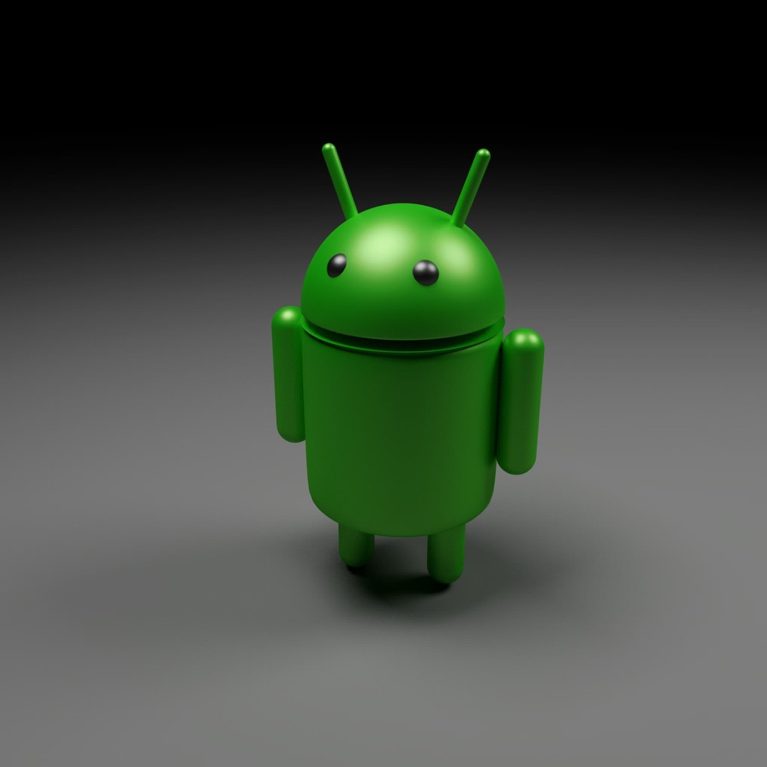 Android App Development: How APK facilitates in Developing An App