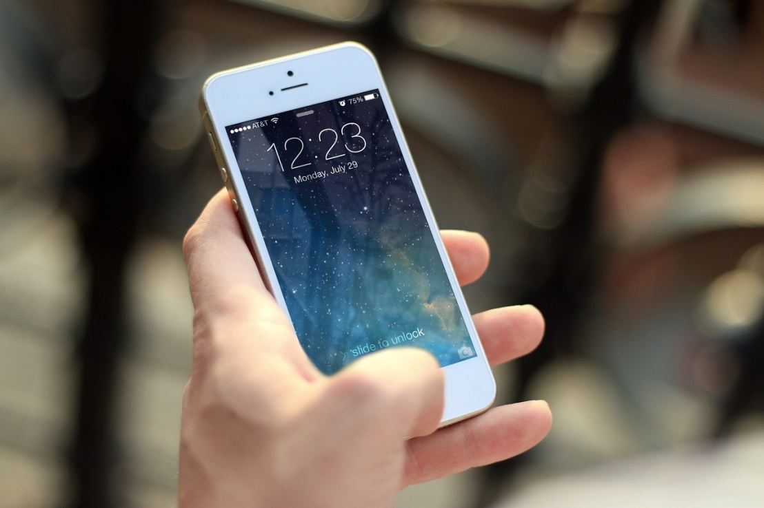 5 Basic Thumb Rules for Successful iPhone AppDevelopment
