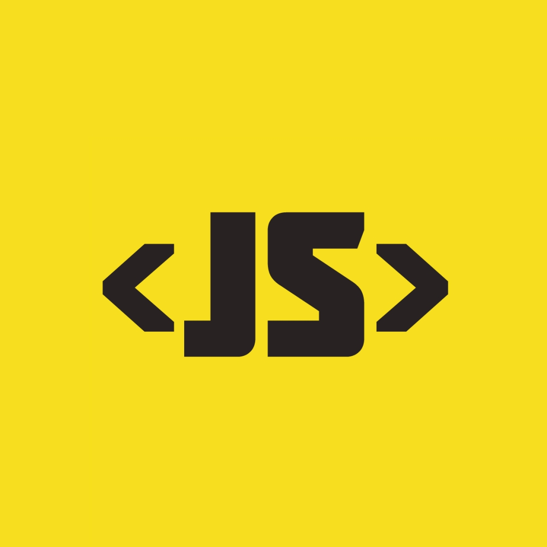 5 JavaScript Libraries To Follow In 2017 For Website Development Service InUSA