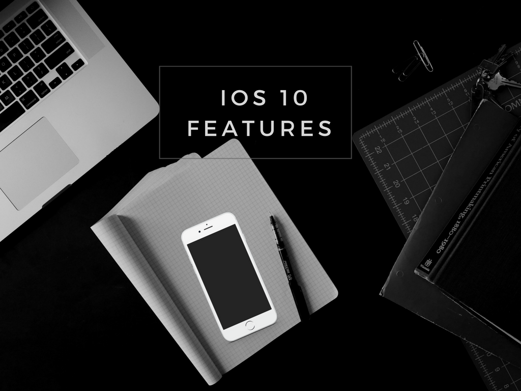 iOS Application Development: Instant Solutions To Fix iOS 10Problems