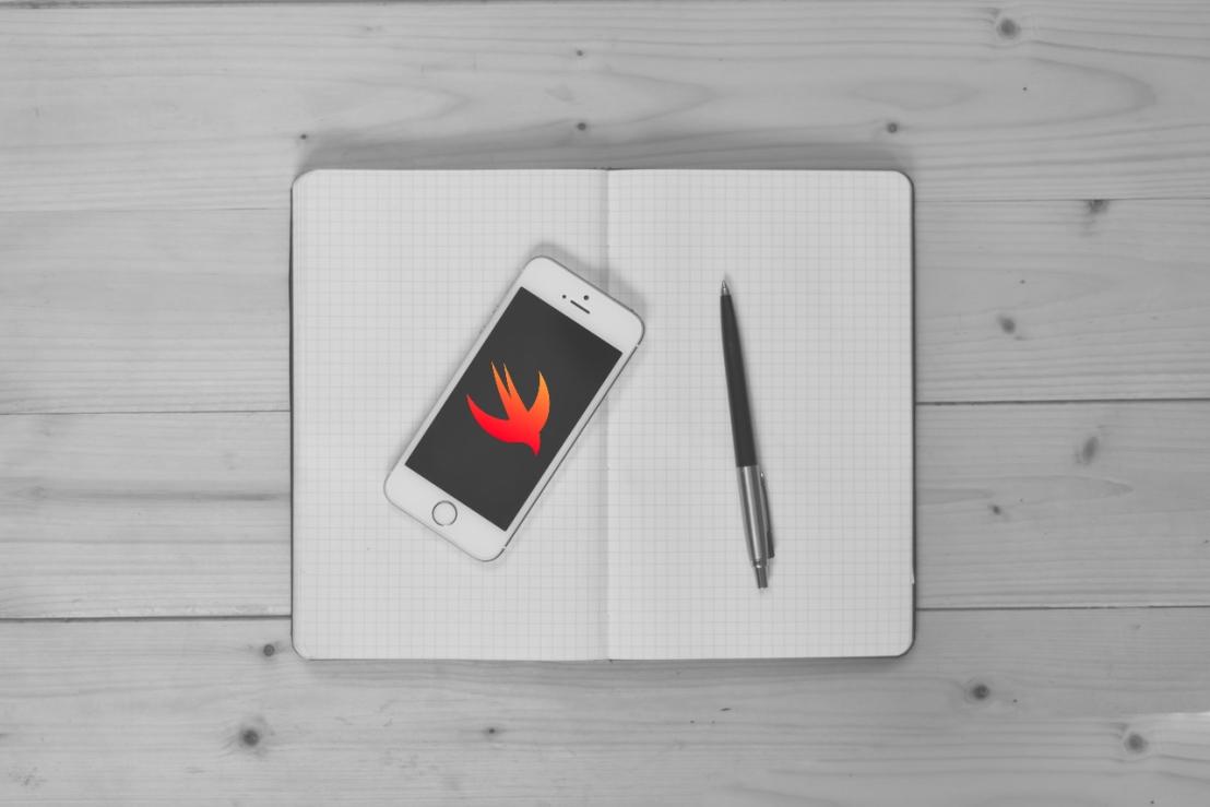 iOS Swift Development: Simplifying The App Development Process With Swift3