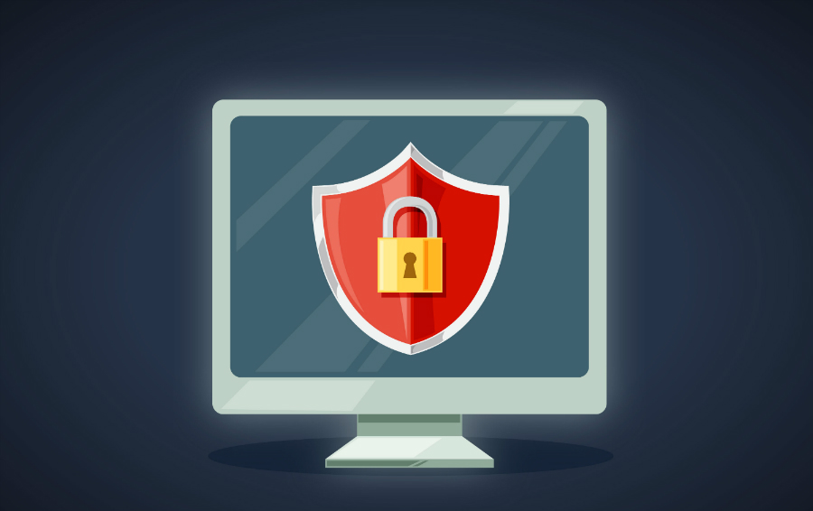 How Can You Protect Yourself Against Ransomware With A Solid Backup System?