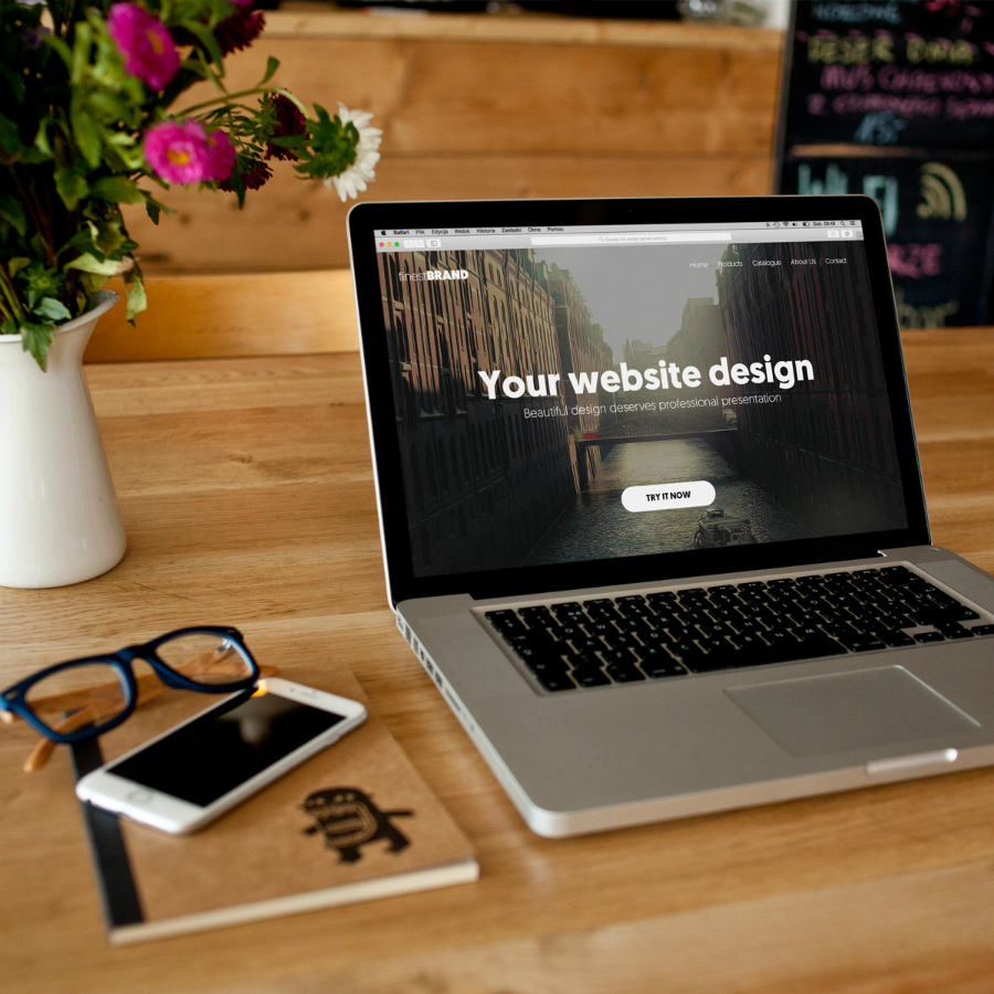 5 Reasons Why You Should Redesign Your Site to Make It Mobile Friendly