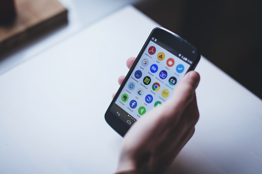 5 Growth-Hacking Tactics to Grow Your Android App Development Business