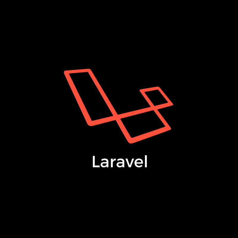 7 Advantages of Using Laravel PHP Frameworks for Advanced Application