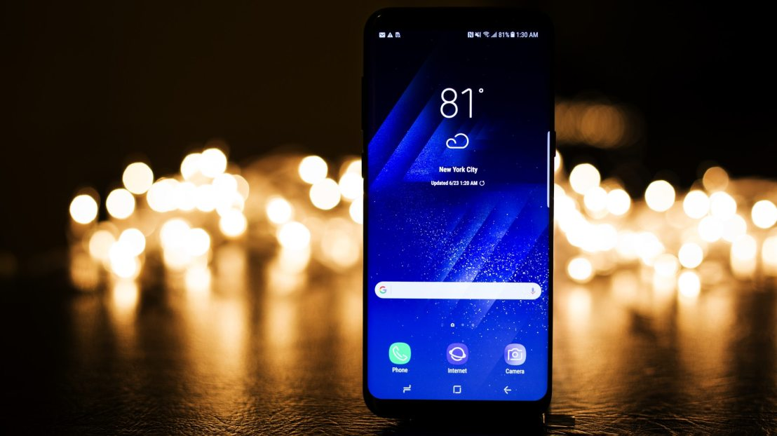 Why You Should Prepare Yourself For The Mobile firstIndex