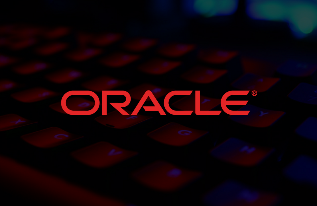 Oracle Announces Major Innovations at OpenWorld2017