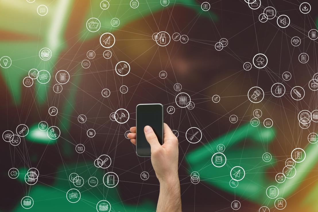 3 Enterprise Mobile Development Pitfalls You MustAvoid