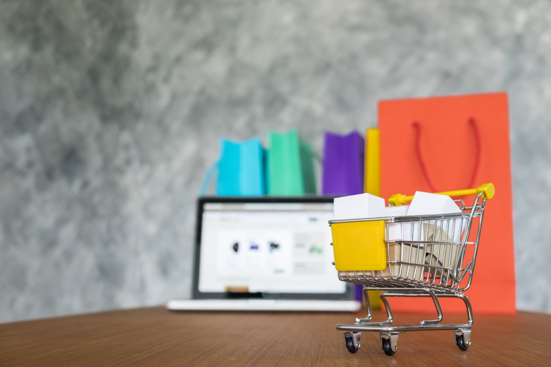 Why WooCommerce is The Best Platform for Your E-CommerceDevelopment